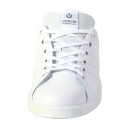 Basket Victoria 125104 Blanco