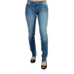 Jeans Pepe Jeans New Brooke PL200019H572 Denim