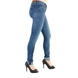 Jeans Pepe Jeans Soho PL201040Z632 Denim