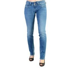 Jeans Pepe Jeans Venus PL200029Z362 Denim