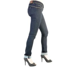 Jeans Pepe Jeans New Brooke PL 2000196M152 Denim