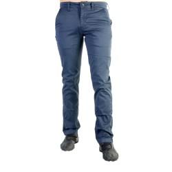 Pantalon Pepe Jeans Sloane Sailor