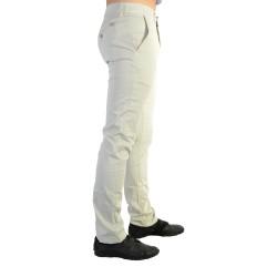 Pantalon Pepe Jeans Sloane Grey