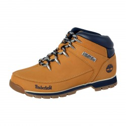 Chaussure Timberland A1HIS Euro Sprint Hiker Wheat