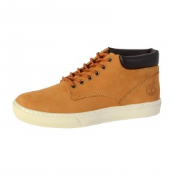 Chaussure Timberland Adventure 2.0 Cupsol Wheat