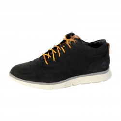 Chaussure Timberland A1GA9 Killington Half Cab Black