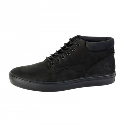 Chaussure Timberland A1JUY Adventure 2 0 Cupsol Black