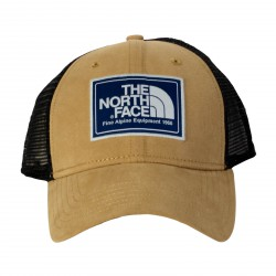 Casquette The North Face TOCGW2SCG-OS Mudder Trucker