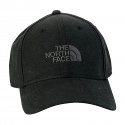 Casquette The North Face TOCF8CJK3-OS TNF Black