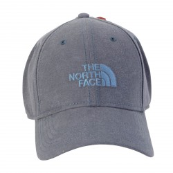 Casquette The North Face TOCF8CH2G-OS Urban Navy