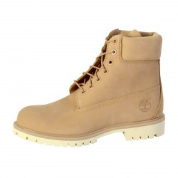 Chaussure Timberland A1BBL 6 Premium Boot Croissant
