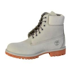 Chaussure Timberland A1GAU 6 Premium Boot Flint Gray