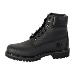 Chaussure Timberland A1GVA 6 Premium Boot Black