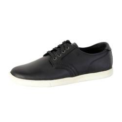 Chaussure Timberland A13E4 Fulk LP Ox Black