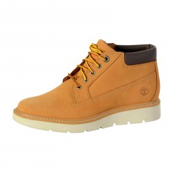 Chaussure Timberland A1GO4 Kenniston Nelle Wheat