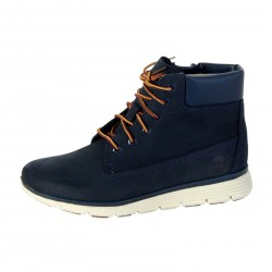 Chaussure Timberland A19Y9 Killington 6IN Black Iris