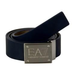 Ceinture Reversible EA7 Emporio Armani 275524 7P698 02836