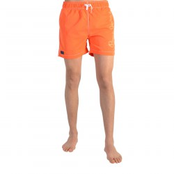 Maillot De bain Pepe Jeans Enfants Guido Orange