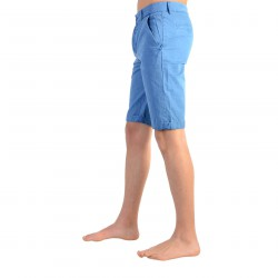 Short Kaporal Enfant Moulo North Sea