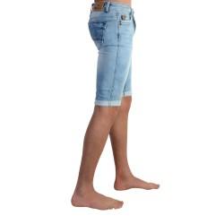 Short Deeluxe Enfant Bart S17756B Bleach