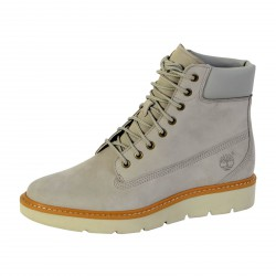 Chaussure Timberland Kenniston A1GY6 Flint Gray