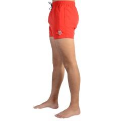 Maillot De Bain Pepe Jeans Gou Pepper Red