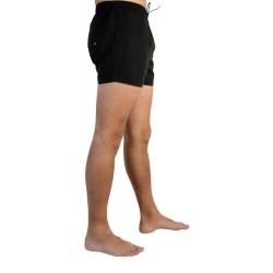 Maillot De Bain Pepe Jeans Gou Black