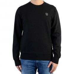 Sweat Redskins Fleuret Airy Black