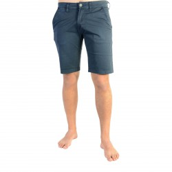 Short Pepe Jeans Chino MC Queen pm800227c75 595 Navy