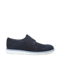 Chaussure Geox Uvet Navy U722QB 00022 C4002