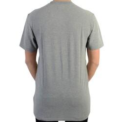 Tee Shirt Vans Ninety Three CR Cement Heather VN0316P02F