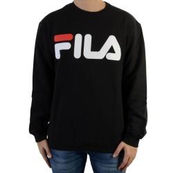 Sweat Fila Classic Black