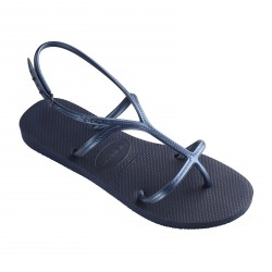 Tong Havaianas H.Allure Navy Blue