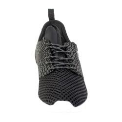 Basket Armani EA7 New Racer Mesh U 278090 7P299 00020 Black