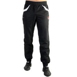 Bas De Jogging EA7 Emporio Armani 3YPP04 PN30Z 1200 Black
