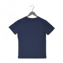 Tee Shirt Kaporal Junior Missae Medieval