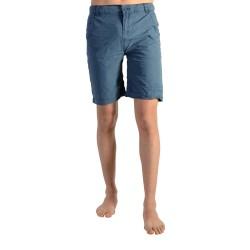 Short Pepe Jeans Bob PB800283 Ocean 588