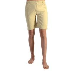 Short Pepe Jeans Bob PB800283 Beige 844