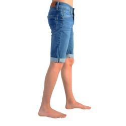 Short Pepe Jeans Becket PB800134P70 Denim