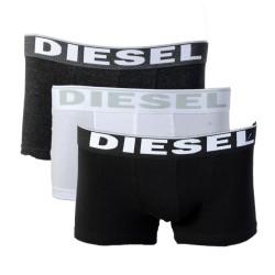 Pack De 3 Boxer Diesel 00CKY3-00NTG-04