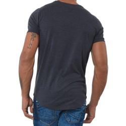 Tee Shirt Kaporal Dodue Carbone