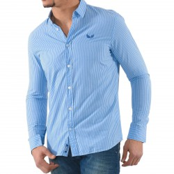 Chemise Kaporal Dotto Mineral