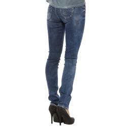 Jeans Pepe Jeans PL200019Z652 New Brooke Denim