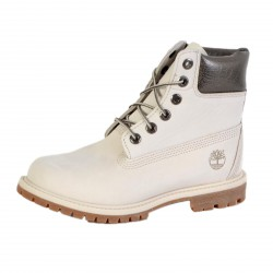 Chaussure Timberland 6IN Premium Boot Rainy Day A1BKI