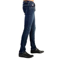 Jeans Pepe Jeans Enfant Jamison PN200491P46 Denim