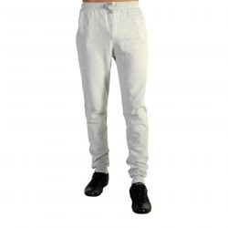 Pantalon Pepe Jeans Enfant Ben Jr 913 LT Grey Marl PB10299