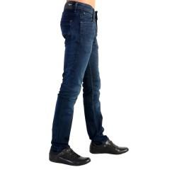 Jean Pepe Jeans Enfant Cashed Denim PB200231WJ0