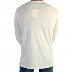 Tee Shirt Pepe Jeans Enfant Jill JR 808 Mousse PB501325