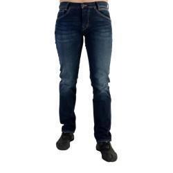 Jeans Pepe Jeans Spike Denim 200029Z452