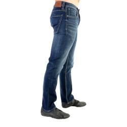 Jeans Pepe Jeans Cash Denim PM200124Z452